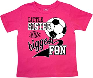 Best soccer sister shirts Reviews