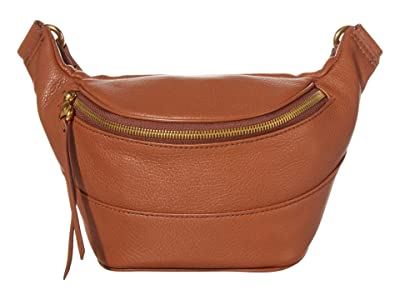 Hobo Jett (Toffee) Handbags
