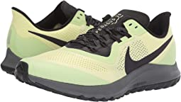 sports shoes 007a9 8302a Nike air pegasus 26 3, Multi | Shipped Free at Zappos