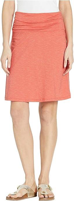 Chaka Skirt