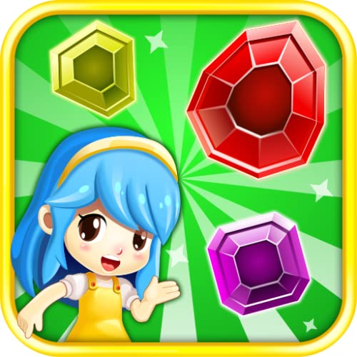 Diamantes juegos gratis