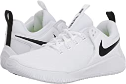 finest selection 5b011 bf257 Womens Nike Shoes + FREE SHIPPING  Zappos