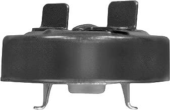ACDelco 12F41 Professional Fuel Tank Cap