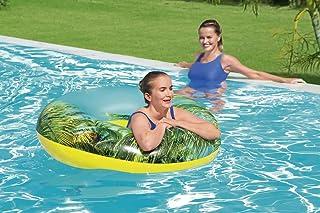 Bestway, Tropical Sunset Swim Ring 119CM 26-36239