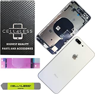 Best iphone x housing for iphone 6s Reviews