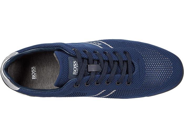 BOSS Hugo Boss Saturn Sneakers | Zappos.com