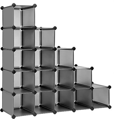 Mejor valorados en Accesorios de almacenaje de armario & Opiniones ...