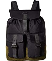 rag & bone - Field Backpack
