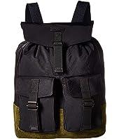 rag & bone - Field Backpack
