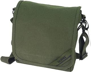 domke f 5xc large shoulder bag olive