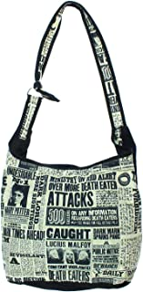 Best purses out of books Reviews