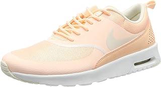 online store b3617 411d1 Nike WMNS Air Max Thea, Chaussures de Running Femme