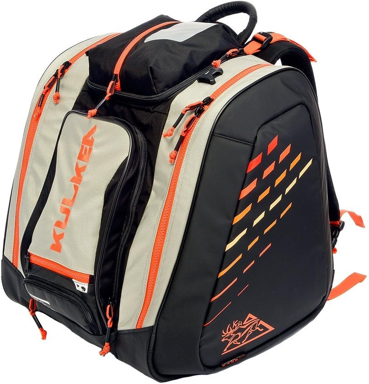 Kulkea Thermal Trekker Heated Boot Bag