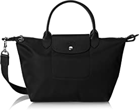 Longchamp Le Pliage Neo Top-Handle Bag Small