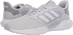 Dash Grey/White/Matte Silver