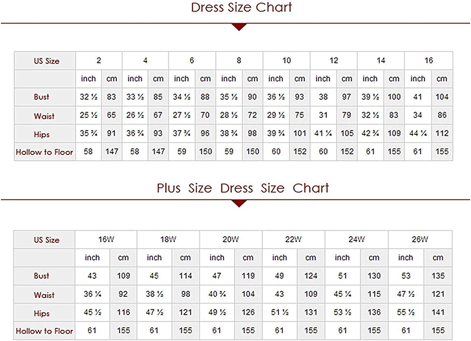 ChongXiao Off The Shoulder Prom Dresses Mermaid Lace Appliques Bridesmaid Dresses Long Formal Gowns for Women CX02