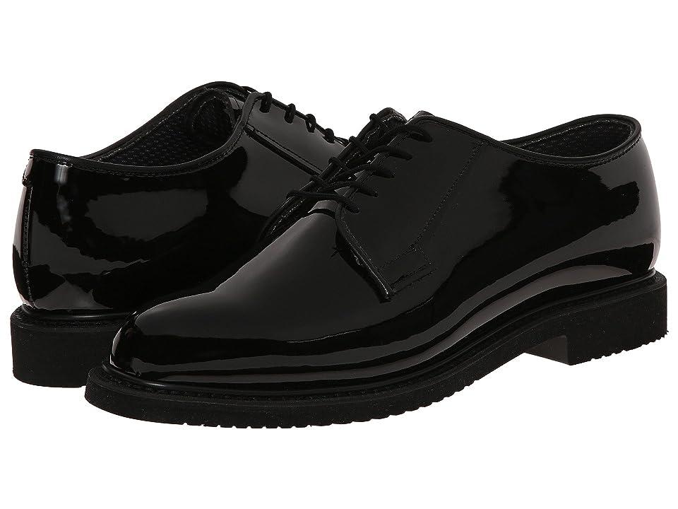 Bates Footwear - Bates Footwear Lites
