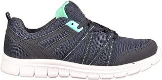 Kinetix Kadın Melina Spor Ayakkabı 100307061