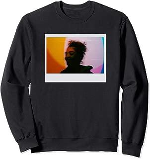 Taylor Kaleidoscope Sweatshirt