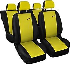 Suchergebnis Auf Für Fiat Punto Sitzbezüge
