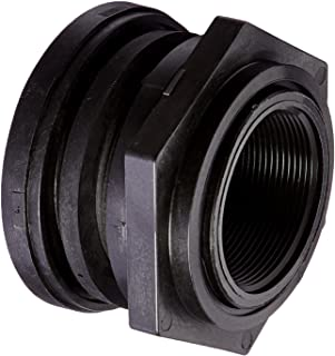 LITTLE GIANT 566257 AD-BH-2 adapter