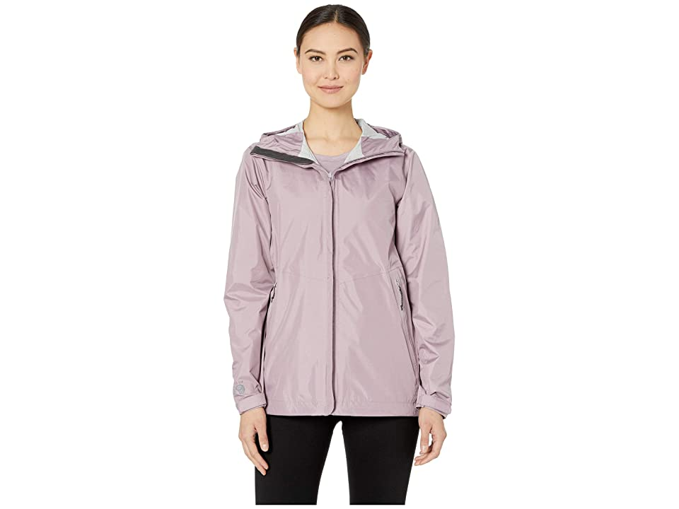 Mountain Hardwear Acadia Jacket (Daze) Women