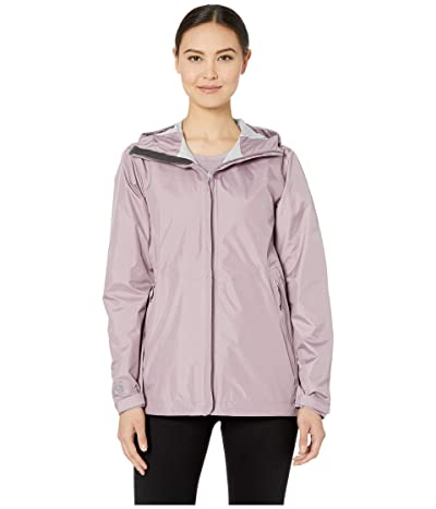 Mountain Hardwear Acadia Jacket (Daze) Women