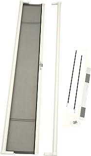 Amazon Com Fiberglass Screen Doors Exterior Doors Tools Home