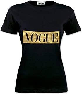 23456026e6e81 Amazon.fr : robe vogue - Femme : Vêtements