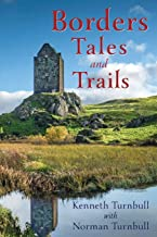Borders Tales and Trails