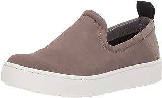 dulcie shoes