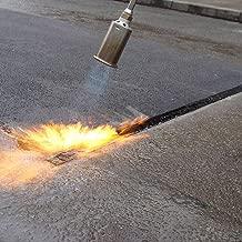 Best driveway repair caulk Reviews