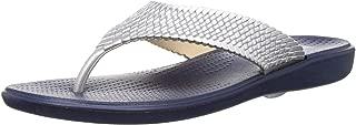 FLITE Women's Fl0336l Slippers