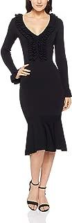 Cooper St Women's Joan Knit Dress