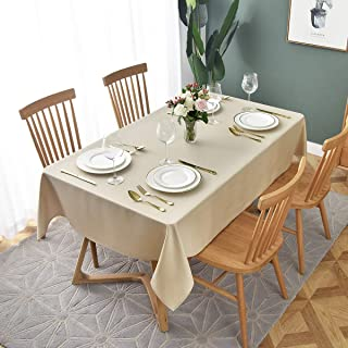 Best design for table cover Reviews