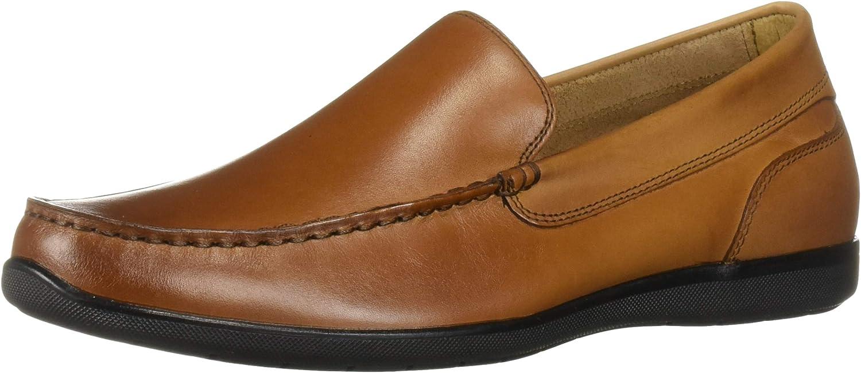 Dockers Men's Lindon Loafer