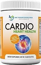 Best l arginine cardio Reviews