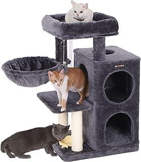 cheap cat activity centre