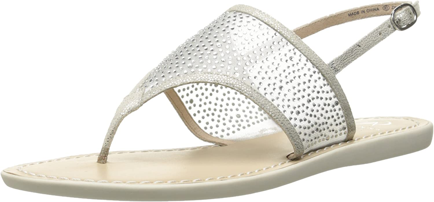 Adrianna Papell Women's Talia Dress Sandal