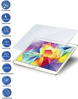 Todotumovil Protector de Pantalla Samsung Galaxy Tab 4 10.1