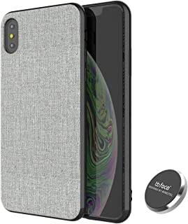Best fabric case iphone xr Reviews