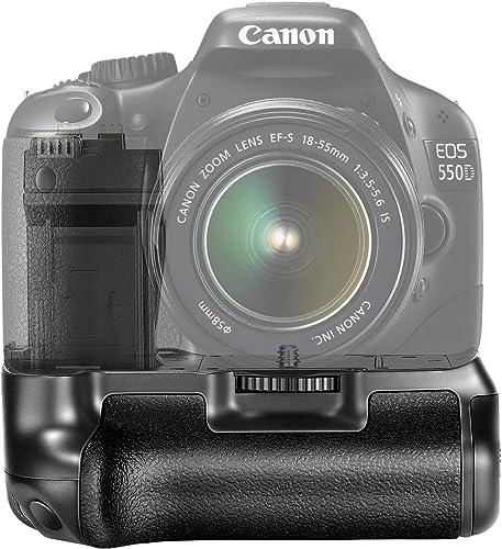 Mejor valorados en Empuñaduras para cámaras digitales & Opiniones ...