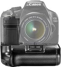 Amazon.es: canon eos 700d