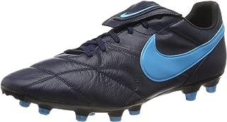Nike The Premier II Fg, Scarpe da Calcio Uomo