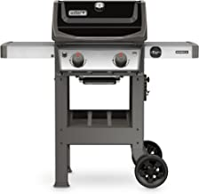 Best weber spirit bbq Reviews