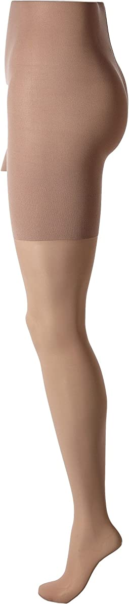 Basic Sheers Luxe Leg High Wasted Sheers