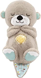 Fisher-Price Soothe 'n Snuggle Nutria