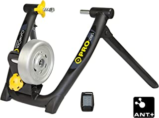 CycleOps PowerBeam Pro with Joule