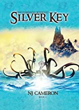 Silver Key - The Guardians of the Key