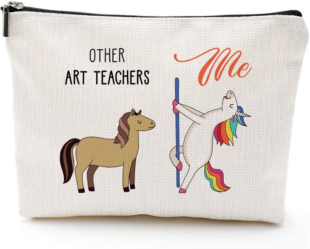 Art Teachers Gifts Free shipping anywhere in the nation for Graduation Women Colorado Springs Mall T